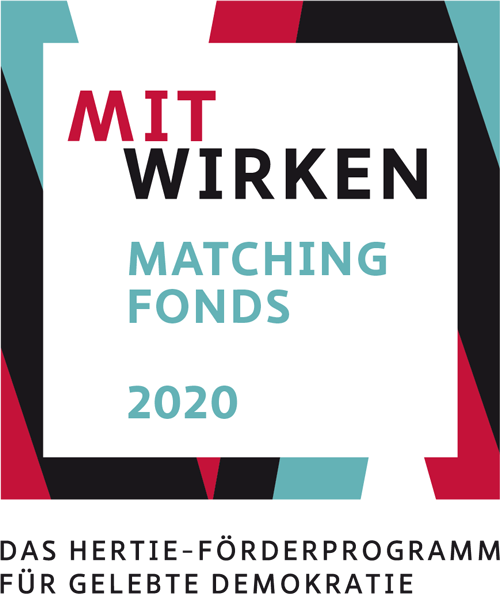 MW Matchingfonds